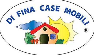 Di Fina Case Mobili